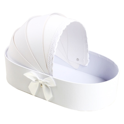 gift-box-bundle