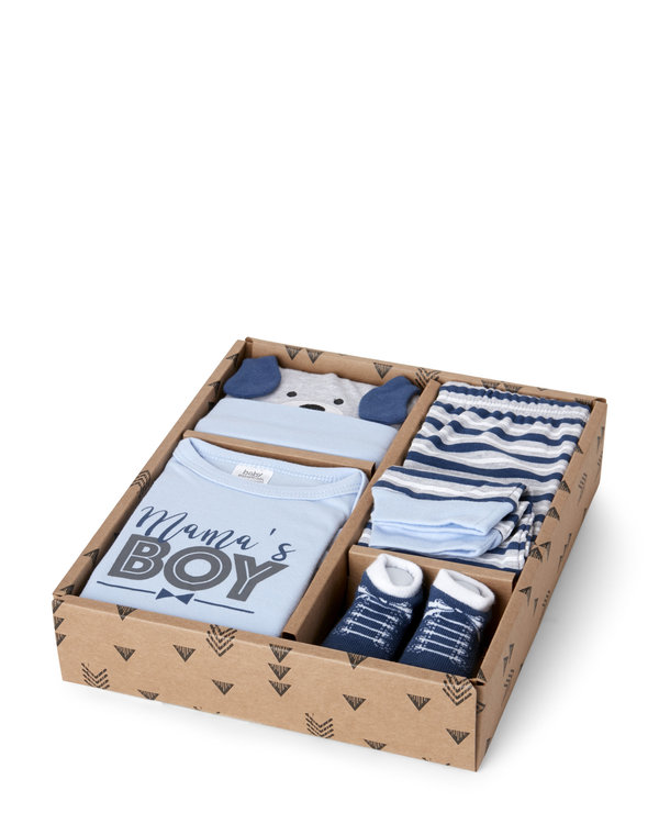 BABY ESSENTIALS – Bundle Of Joy 06c008f1e50