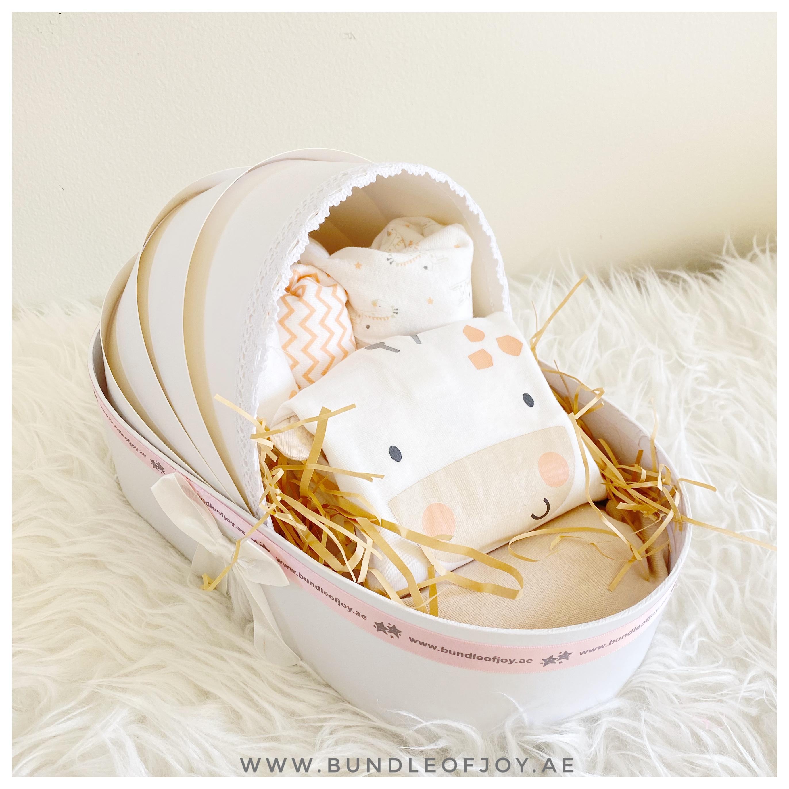 newborn gifts