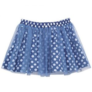 Printed Tutu Skirt, Baby Girls,