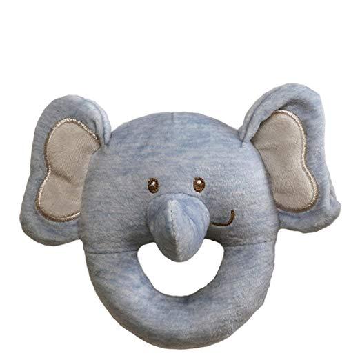 babygundtoy elephant