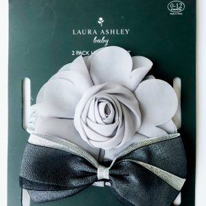 Laura Ashley headbands