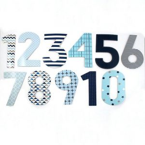 rising-star-milestone-jumbo-numbers