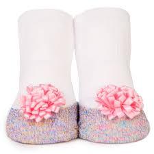trumpttee socks