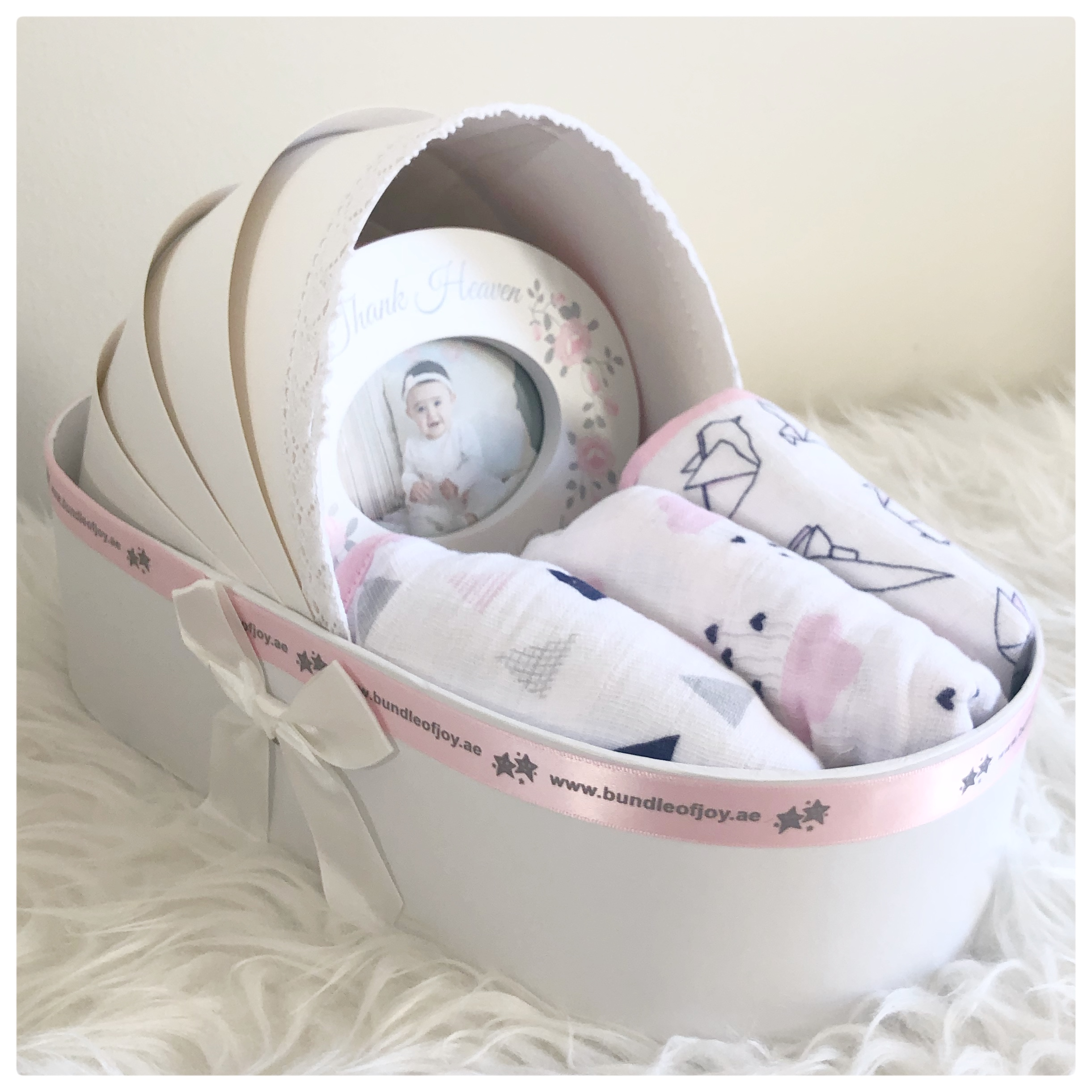 Babygirl gifts