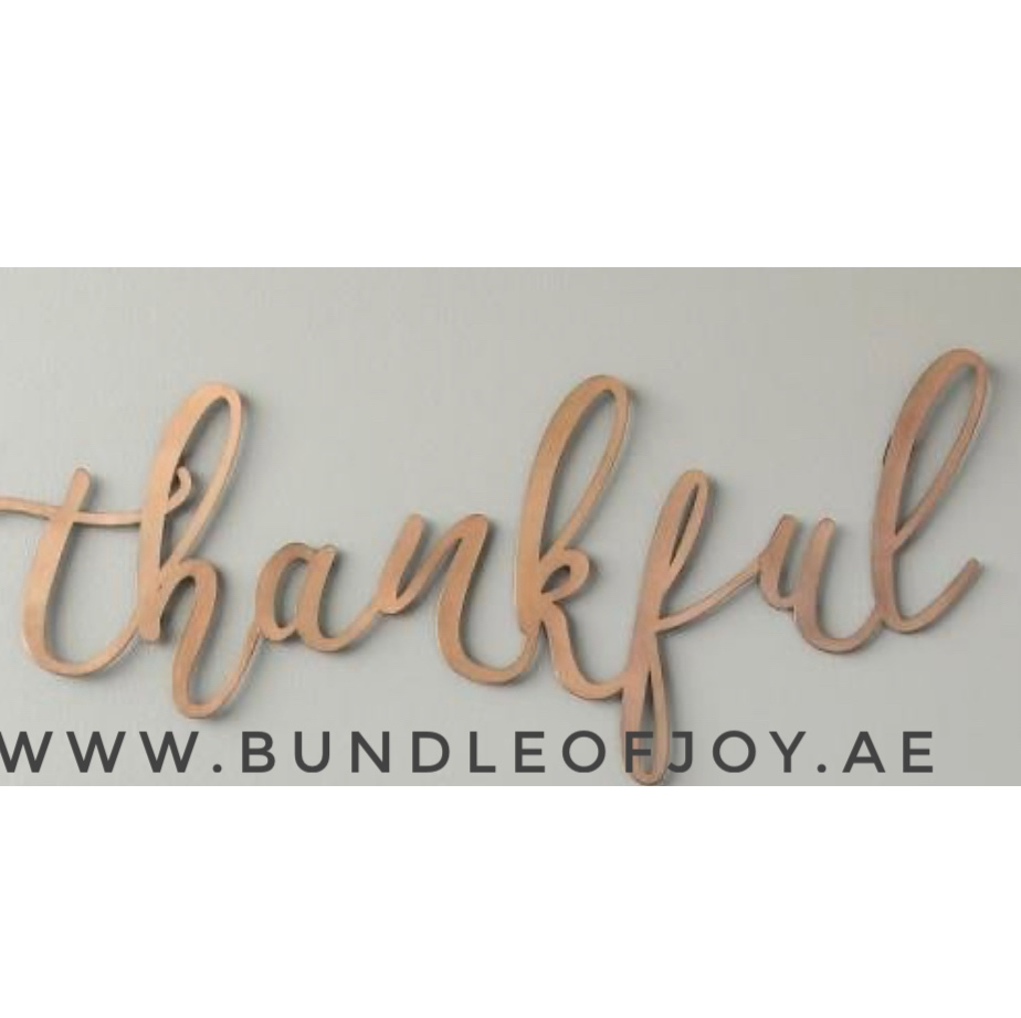 customized wall decal